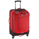 Eagle Creek Expanse AWD 26 Trolley volcano red